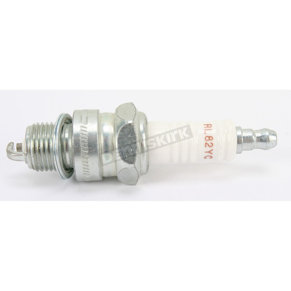 Champion Copper Plus Spark Plug - RL82YC