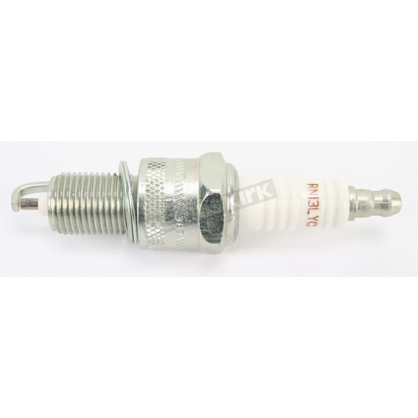 Champion Copper Plus Spark Plug - RN13LYC