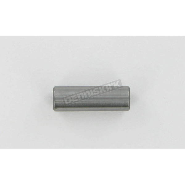 Wiseco Wrist Pin (18mm x 2.580 in) - S277