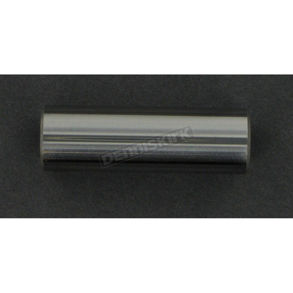 Wiseco Wrist Pin (14mm x 1.860 in.) - S394