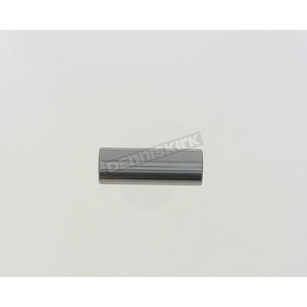 Wiseco Wrist Pin (20mm x 2.559 in.) - S461