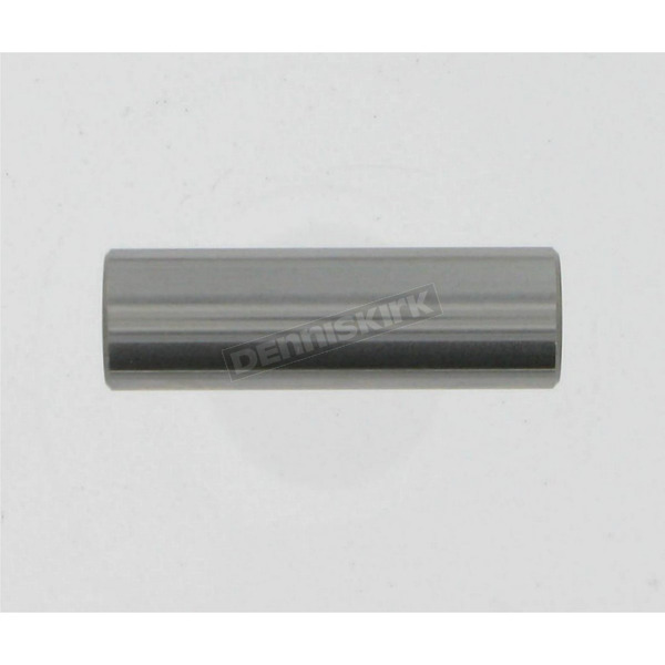Wiseco Wrist Pin (18mm x 2.244 in.) - S511