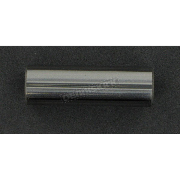 Wiseco Wrist Pin (17mm x 2.430 in.) - S523
