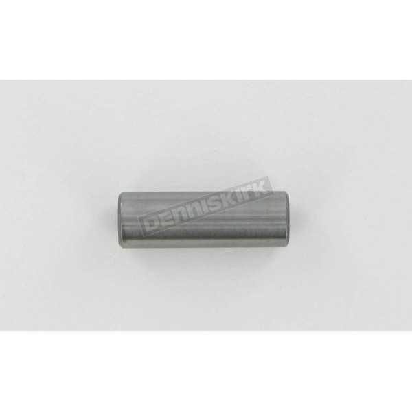 Wiseco Wrist Pin (23mm x 2.126 in.) - S591