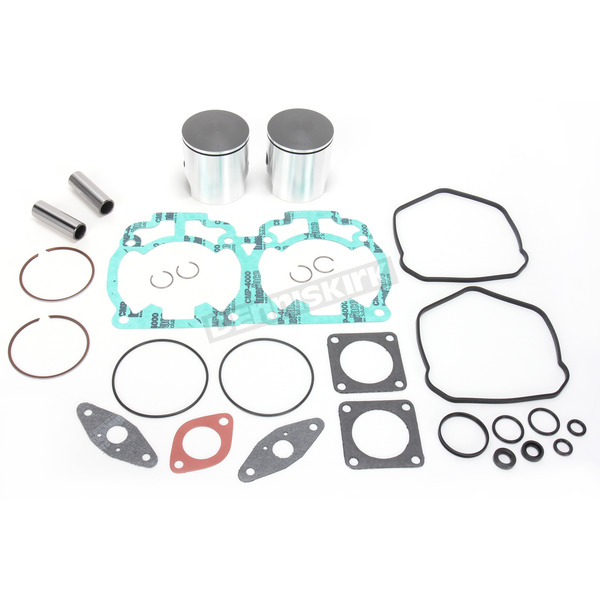 Wiseco High Performance Piston Kit - SK1336