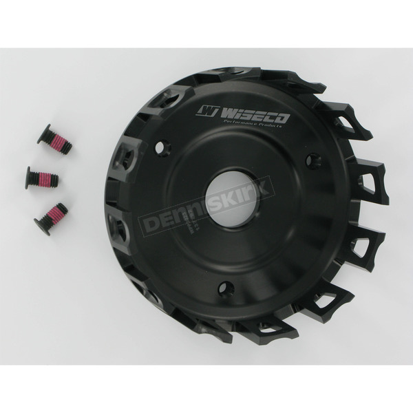 Wiseco Precision Forged Clutch Basket - WPP3023