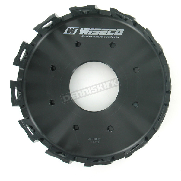 Wiseco Precision Forged Clutch Basket - WPP3052