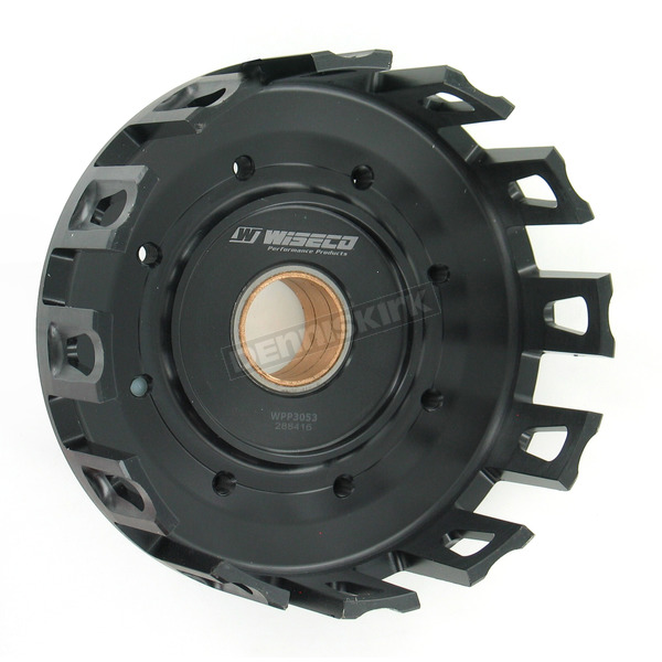 Wiseco Precision Forged Clutch Basket - WPP3053
