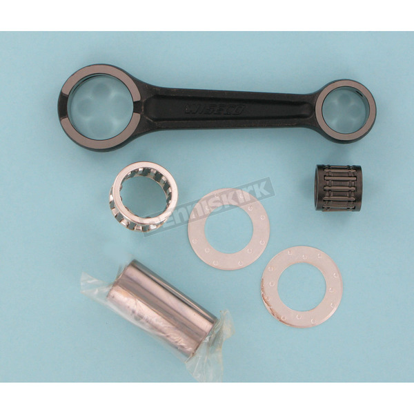 Wiseco Connecting Rod Kit - WPR147