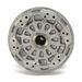High Performance 108-EXP Uncalibrated Clutch - 219507A
