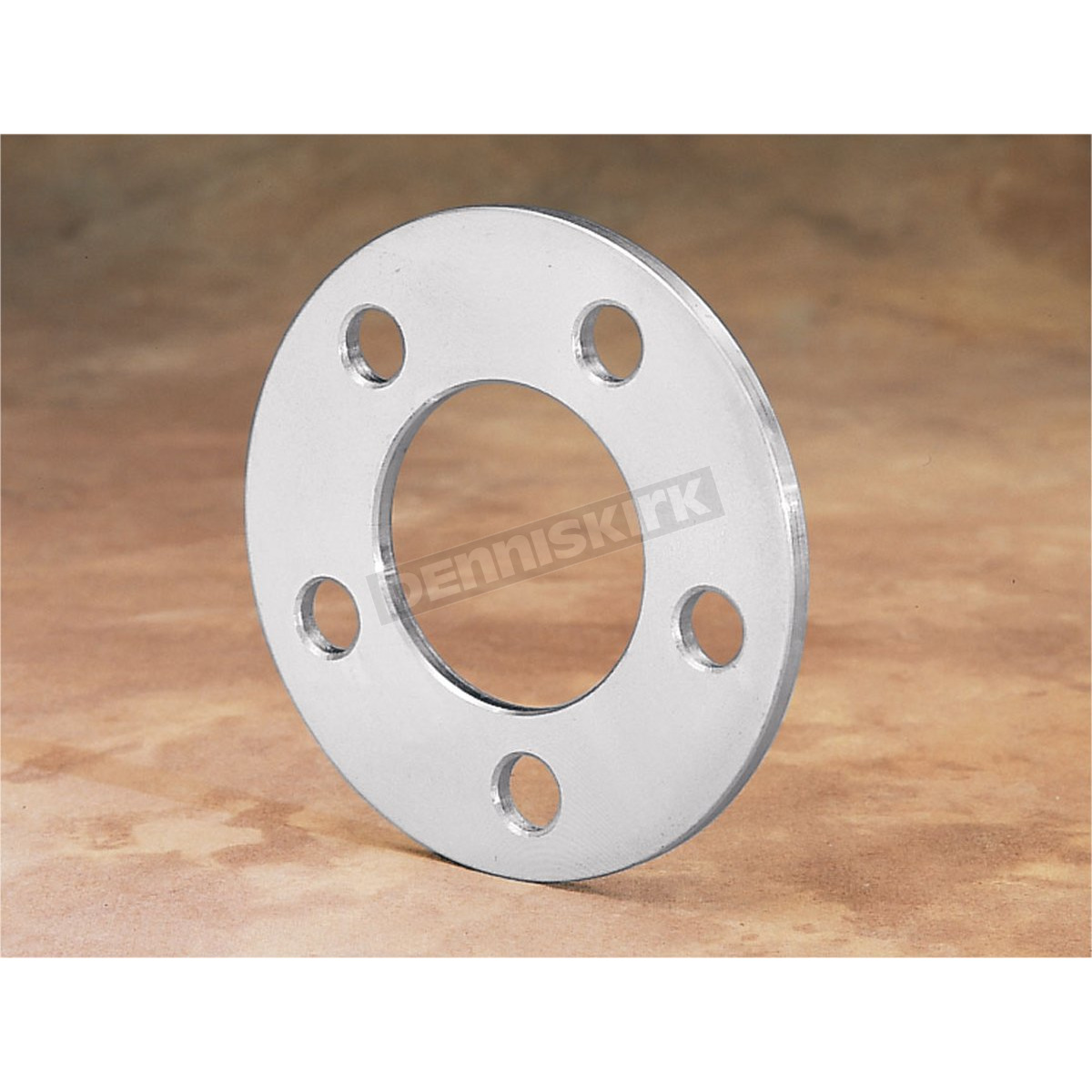 250 in  Pulley Spacer-2 1 in  I D - DS-199459