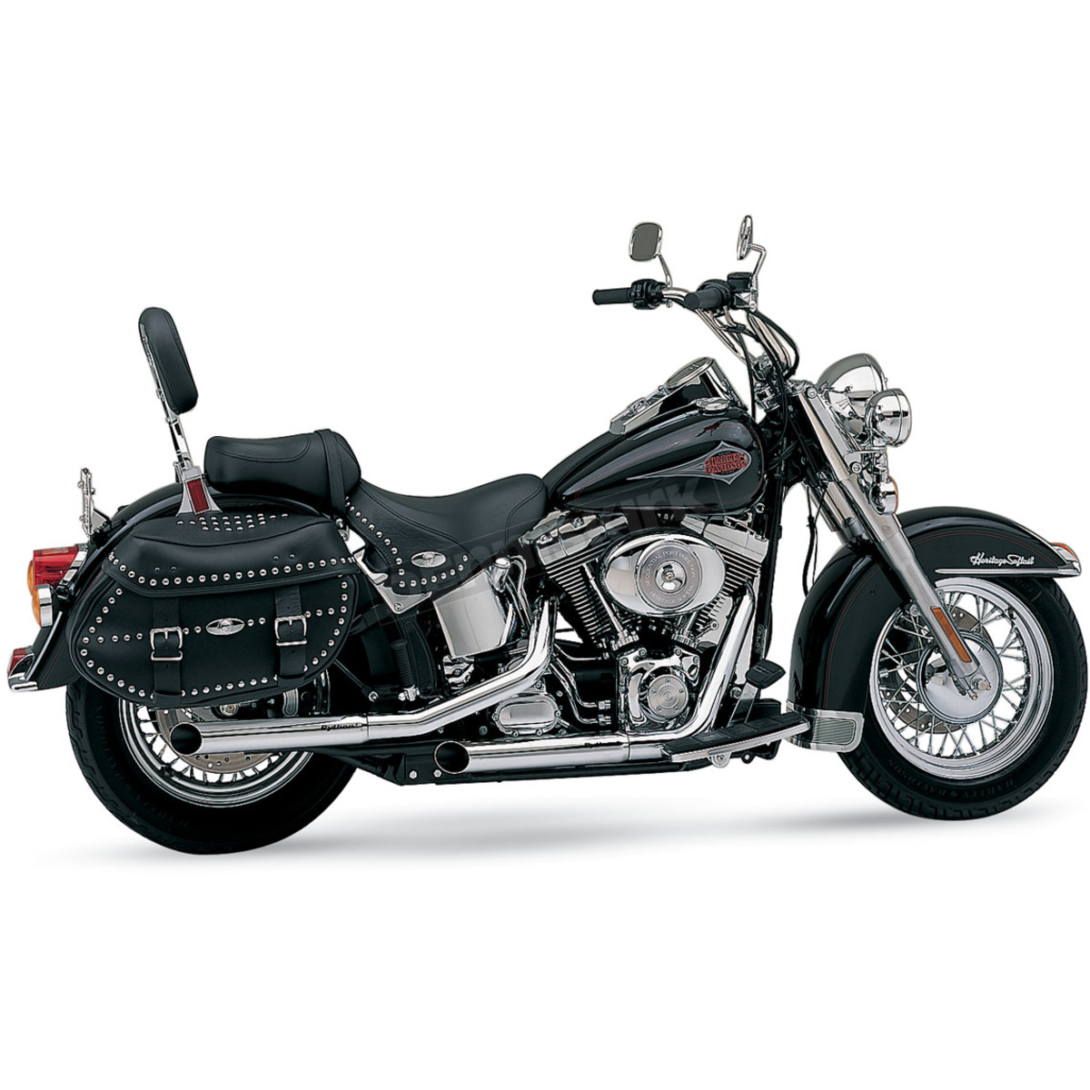 2000 Harley Softail Wiring Diagram Color - Wiring Diagram For ... on simple harley wiring diagram, harley davidson wiring diagram, 2000 kawasaki vulcan wiring diagram, 2000 harley softail frame, 2001 hd coil wiring diagram, softail rear light wiring diagram, 1990 harley wiring diagram, 2000 yamaha warrior wiring diagram,