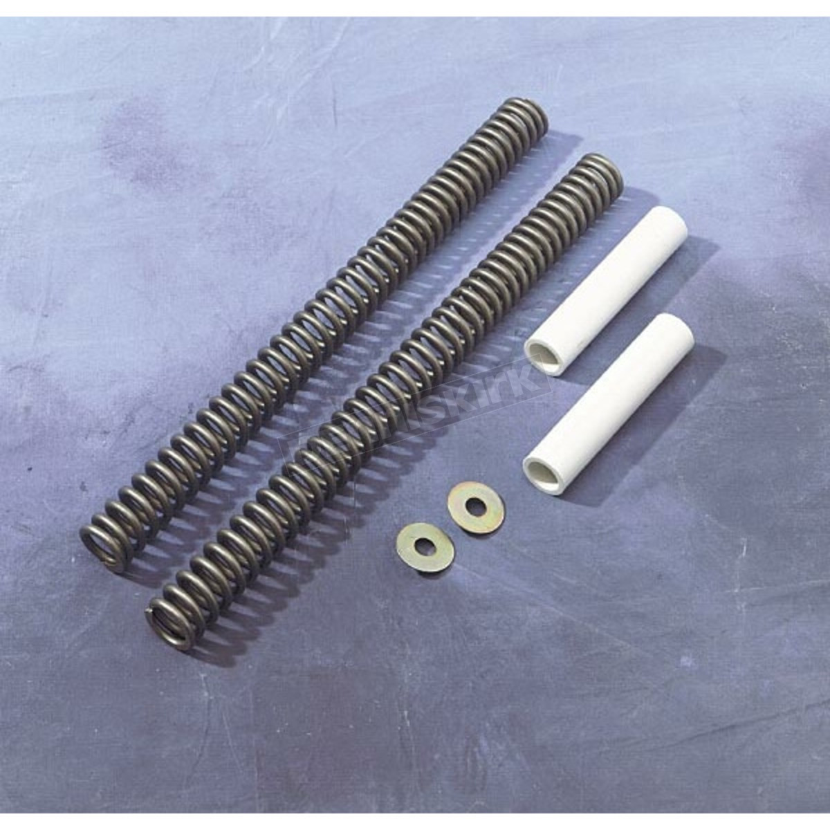 Progressive Suspension Fork Springs 11-1519
