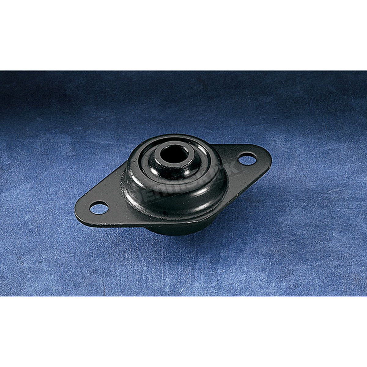 Front ISO-Mount Motor Mount - DS-243515