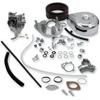 1 7/8 in. Super E Carb Kit - 11-0450
