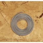 Stainless Steel Braided Line  - DS-096605