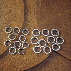 7/16 in. Steel Banjo Bolt Sealing Washer - DS-097015
