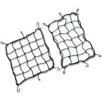 Cargo Net-12 in. x 17 in. - DS-110212