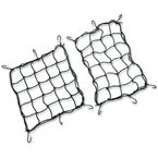Cargo Net-15 in. x 15 in. - DS-110211