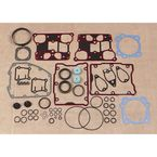Top End Gasket Set - 17052-99-X