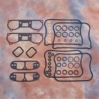 Rubber Rocker Box Gasket Set - 17030-89