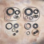 Complete Transmission Gasket and Seal Kit - 33031-93