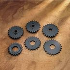 PBI Transmission Mainshaft Sprocket - 272-22