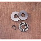 Clutch Pushrod Bearing Kit - A-37312-KIT