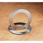 Flywheel Thrust Washer - A-6506
