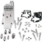 Billet Oil Pump Kit - 31-6206