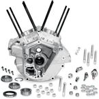 Big Bore Engine Case - 31-0001