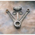 Heavy-Duty Connecting Rod Set - 34-7011