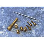 No Hassle Jet Kit for CV Carbs - SAW-015