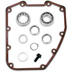 Chain-Drive Cam Installation Kit - 33-5175