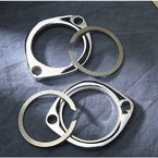 Exhaust Flange Kit - DS-203097