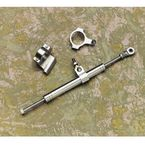 Steering Damper Kit - DS-221906
