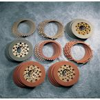 Clutch Plate Kits - 095752KP