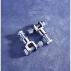 Clevis Mount with 3/8 in.-24 Thread - DS-253492