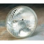 Halogen 5 3/4 in. Sealed Beam Headlight - H4467
