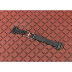 Battery Strap - DS317466