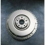Brake Drum/Sprocket Set - DS325392