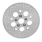Stainless Steel Brake Rotor, Standard - R47001