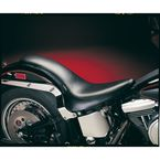King Cobra Smooth Seat - LN-890