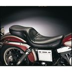 Maverick Stitch Seat - LK-970