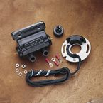 Dual-Fire Ignition Coil Kit - DSK6-1