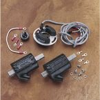 Single-Fire Ignition Coil Kit - DSK6-2
