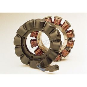 Accel Unmolded Alternator Stator - 152110
