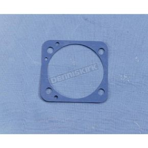 S&S Cycle 4 in. Cylinder Base Gasket - 93-1067