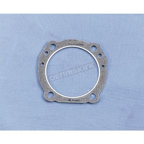 S&S Cycle 4 in. Bore Head Gasket - 93-1071