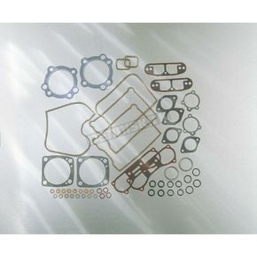 Genuine James Top End Gasket Set - 17033-83